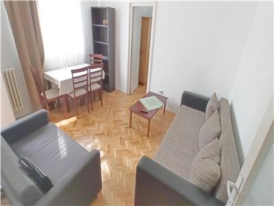Apartament de inchiriat 2 camere, Gheorgheni, Zona Diana