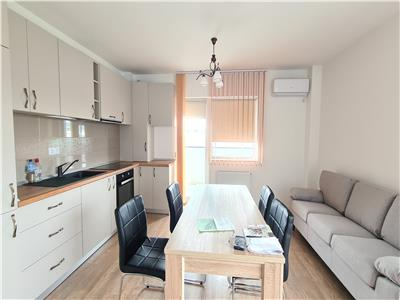 PRIMA INCHIRIERE Apartament 3 camere Aurel Vlaicu, Leroy Merlin