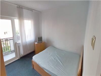Apartament de inchiriat 2 camere, Mărăști, zona BRD