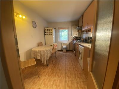 Apartament patru camere zona Mogosoaia