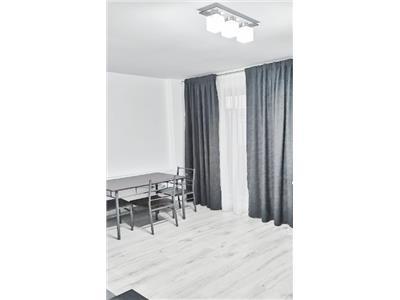 Apartament 2 camere. Mărăști, zona Piata Abatorului