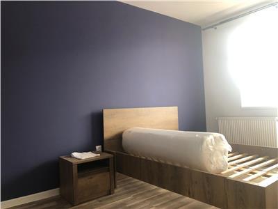 Apartament de vanzare , 1 camera intr-un bloc nou cu lift!