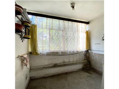 Apartament de vanzare 1 camera Gheorgheni, Cluj
