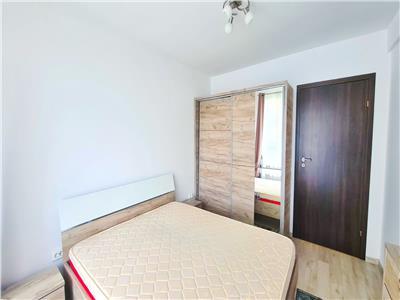 EXCLUSIVITATE Apartament modern 2 camere Calea Turzii
