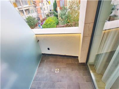 Apartament deosebit 2 camere in casa de LUX zona Centrala, Facultatea de Drept