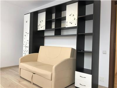 Apartament decomandat 3 camere in zona Pepco din Floresti!