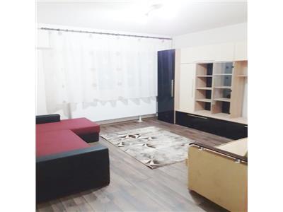 Apartament de inchiriat Mărăști