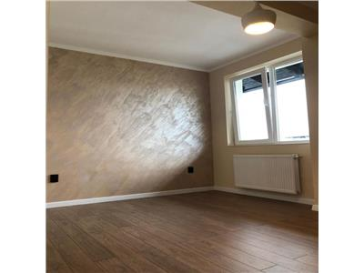 Apartament 3 camere, bloc nou cu lift, garaj!