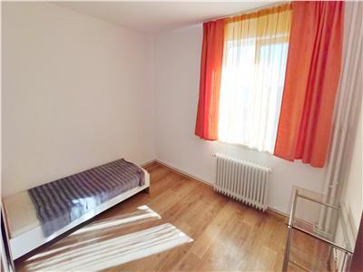 Apartament 2 camere Gheorgheni, zona Alverna SPA
