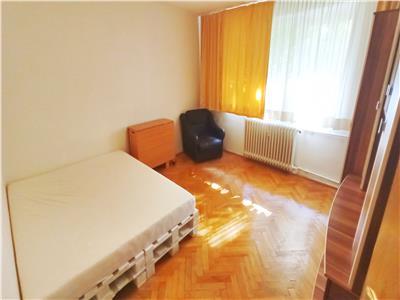 Apartament 2 camere Gheorgheni, zona Interservisan
