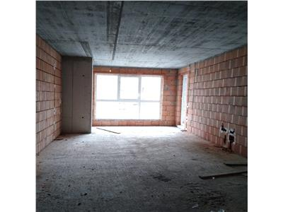 COMISION 0! Apartament 2 camere, bloc nou cu lift, zona Cetatii!