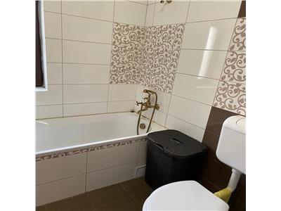 Apartament 3 camere, 100mp, terasa, parcare Marasti, zona FSEGA