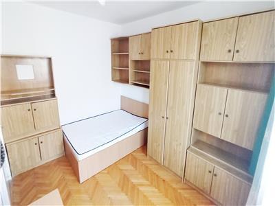 Apartament 2 camere Gheorgheni, zona hotel Royal