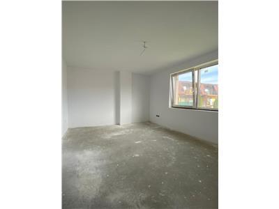 Apartament 2 camere, semifinisat, zona Parcul Poligon