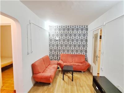 Inchiriere Apartament 4 camere Manastur, zona McDonald's