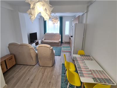 Apartament 3 camere, 68mp, parcare,Calea Turzii, zona OMV