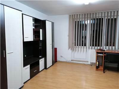 Inchiriere Apartament 1 camera 50mp la casa Zorilor, zona UMF disp 01 August