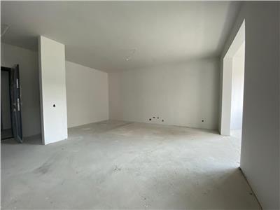 Apartament de vanzare 2 camere, la 2 min de centrul comercial VIVO !