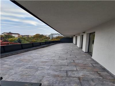 Inchiriere Apartament 2 camere 64mp+40mp balcon Zorilor