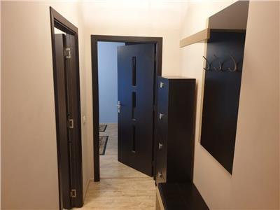 Apartament de inchiriat Gheorgheni, zona Piata Hermes
