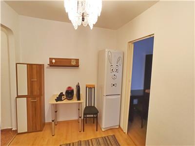 Apartament 2 camere Gheorgheni langa Politia Rutiera