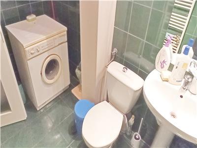 Apartament 2 camere de inchiriat, Horea