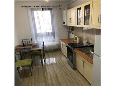 PRIMA INCHIRIERE Apartament modern 2 camere Intre Lacuri !!!