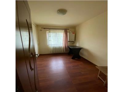 Bun pentru investitie! Apartament 1 camera, etaj intermediar, zona Eroilor