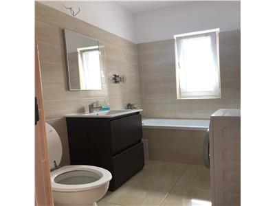 Apartament de vanzare 2 camere, decomandat 56 mp zona Teilor!