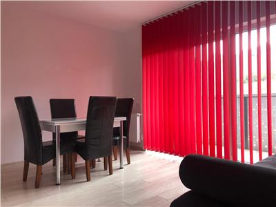 Apartament de ichiriere 2 camere, decomandat 56 mp zona Teilor!