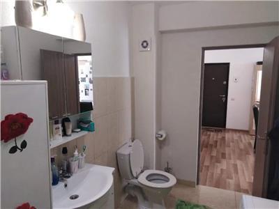Apartament de vanzare 2 camere ,zona Eroilor!