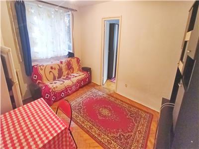 Apartament 2 camere de inchiriat, Gheorgheni