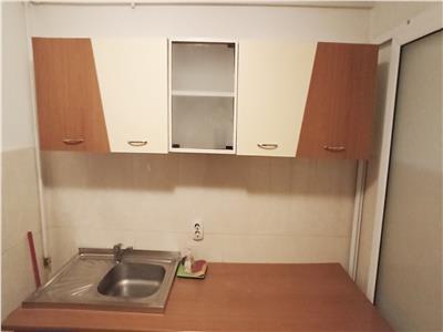 Apartament 1 camera de inchiriat, Intre Lacuri
