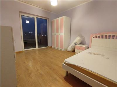 Apartament 2 camere decomandate , zona Florilor !