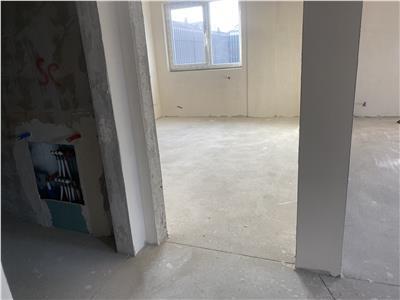 Apartament doua camere bloc nou finalizat