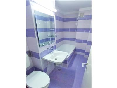 Vanzare apartament 1 camera zona Titulescu