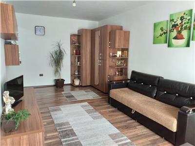 Apartament 1 camera, parcare, zona Porii!