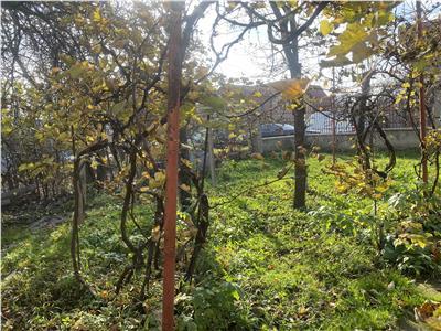 Casa  cu teren 700 m zona Maramuresului