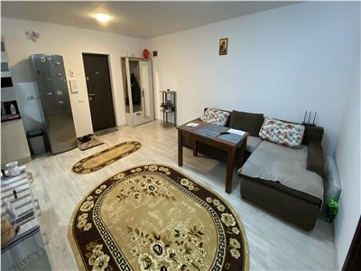 Apartament 3 camere, mobilat si utilat, parcare, zona Tineretului