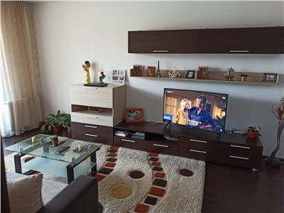 OPORTUNITATE! Apartament 2 camere, decomandat, terasa, parcare!