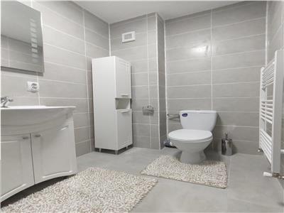 Apartament 2 camere  design modern  zona Terra!