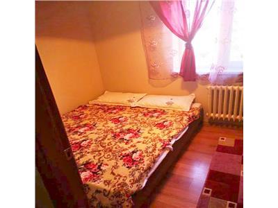Apartament 2 camere Gheorgheni, Albac- politia rutiera