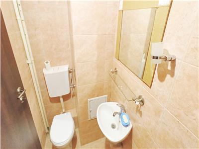 Apartament 2 camere Gheorgheni- Strada Lacramioarelor