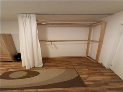 Apartament 2 camere Gheorgheni Aleea Bizusa