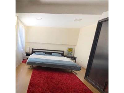Inchiriere apartament 2 camere in Buna Ziua 69mp