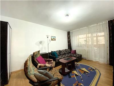 Apartament 3 camere decomandat, Marasti!
