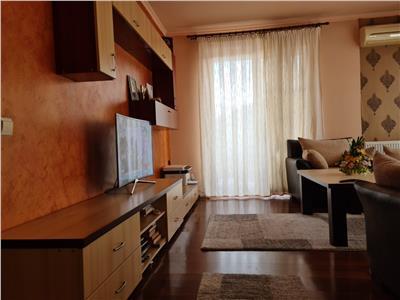 Apartament 2 camere  2 parcari zona Eroilor !