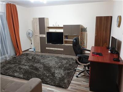 Apartament spatios 1 camera, zona Lidl!