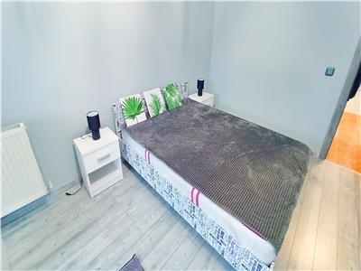 Apartament modern 1 camera zona Centrala- NOU