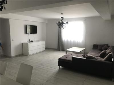 Apartament 2 camere, parcare inclusa, Borhanci!
